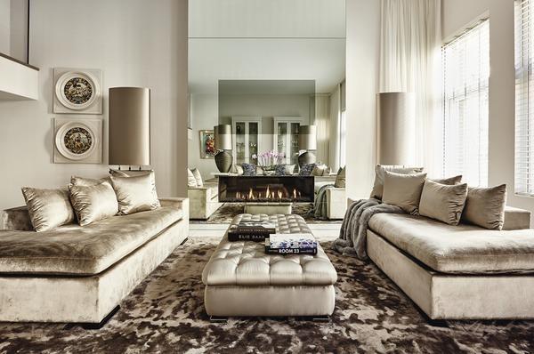 Interior Design Nl