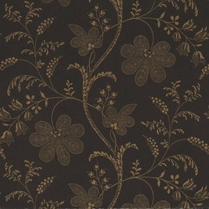 Little greene behang london wallpapers 2 bedford square luxury by nature - Behang london ...
