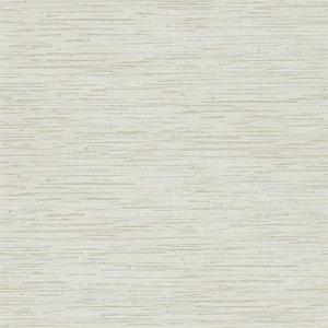 Anthology behang seri uit anthology 01 raffia behang 110773 luxury by nature - Behang effect van materie ...