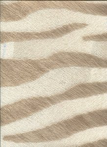 Zebra behang arte skin dierenhuid en dierenvacht behangpapier 5569 1 luxury by nature - Behang zebra ...
