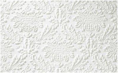 3D Behang Arte Charm - Eclipse Behangpapier Collectie (43541) - Luxury ...