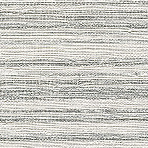 Behang elitis zanzibar textures v g tales collectie vp 732 02 luxury by nature - Zilvergrijs behang ...