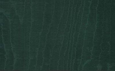Behang arte illusion mirage behangpapier collectie 99005 luxury by nature - Behang effect van materie ...