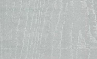 Behang arte illusion mirage behangpapier collectie 99001 luxury by nature - Behang effect van materie ...