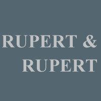 Rupert & Rupert