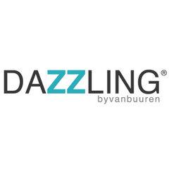 DAZZLING By Van Buuren