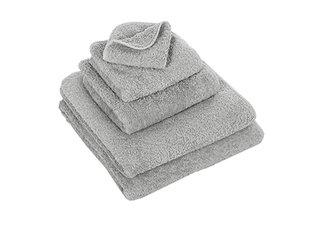 Luxe Badhanddoeken