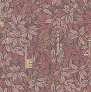 Fornasetti Behang Collectie 3