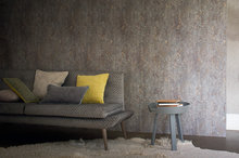 Casamance Copper Behang Collectie