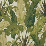 Thibaut Tropics Behang Collectie