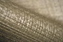 ARTE Oxyde Fibers Project Behang