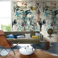 Casamance Oxymore One (1) Behang Collectie