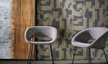 ARTE Essentials - Modulaire Behang Collectie