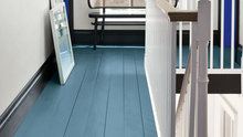 Intelligent Floorpaint - Vloerverf Binnen