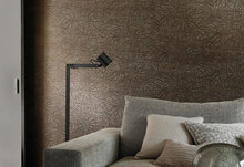 Casamance Louxor Behang Collectie