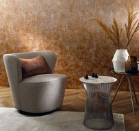 Casamance Bagatelle Behang Collectie