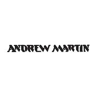 Andrew Martin Behang