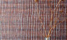 ELITIS Soie Changeante Behang Collectie