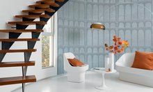 ELITIS Galerie Behang Collectie