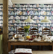 Emma Bridgewater Behang