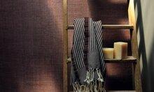 ELITIS Textures Végétales Behang