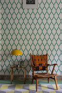 Behang Farrow and Ball Latest and Greatest