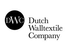 Dutch Wall Textile Behang (DWC)