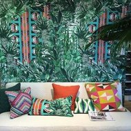 Pierre Frey Jungle Behang Collectie