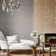 Little Greene London Wallpapers II Behang Collectie