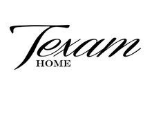 Texam Home Behang