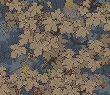 Bloemen - Botanisch
