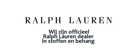 Ralph-Lauren-Behang