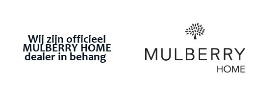 Mulberry-Home-Behang