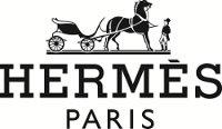 Hermes-Stoffen