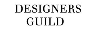 Designers-Guild-Stoffen
