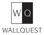 Wallquest-Behang