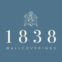 1838-Wallcoverings-Behang