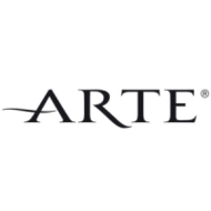 ARTE-Metal-X-Signum-Behang