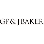GP-&-J-Baker-Behang-Collecties