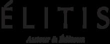ELITIS-Alcove-Behang-Collectie