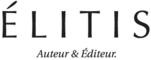ELITIS-Natives-Behang