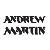 Andrew-Martin-Behang