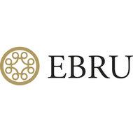 EBRU-Carpets
