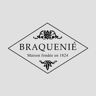 Braquenie-Behang-Collectie