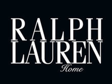 Ralph-Lauren-Signature-Papers