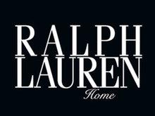 Ralph-Lauren-Stripe-Library-Behang-Collectie