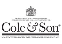 Cole-and-Son-Archive-Anthology-Behang