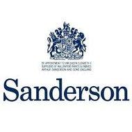 Sanderson-Caverley-Behang