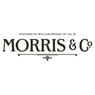 William-Morris-V-(5)-Behang
