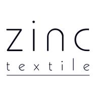Zinc-Textile-Behang